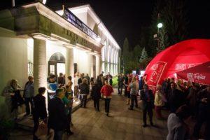 TG_141010_Festiwal_Czubaszek_8491